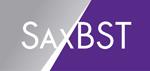 SAXBST Logo