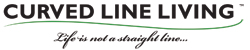 Curved Line Seminar Logo