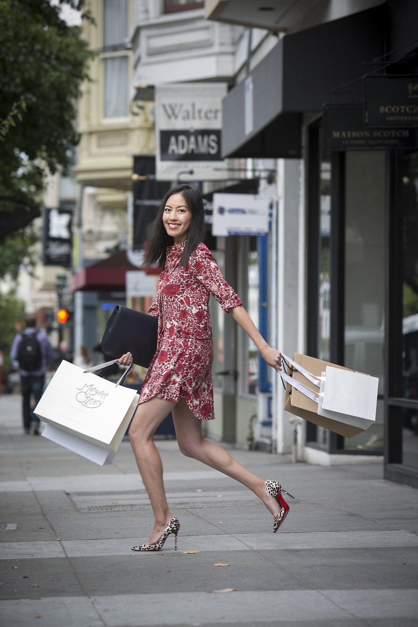 3420c0b26fd88 Top 100 Shops 2014 - SFChronicle.com
