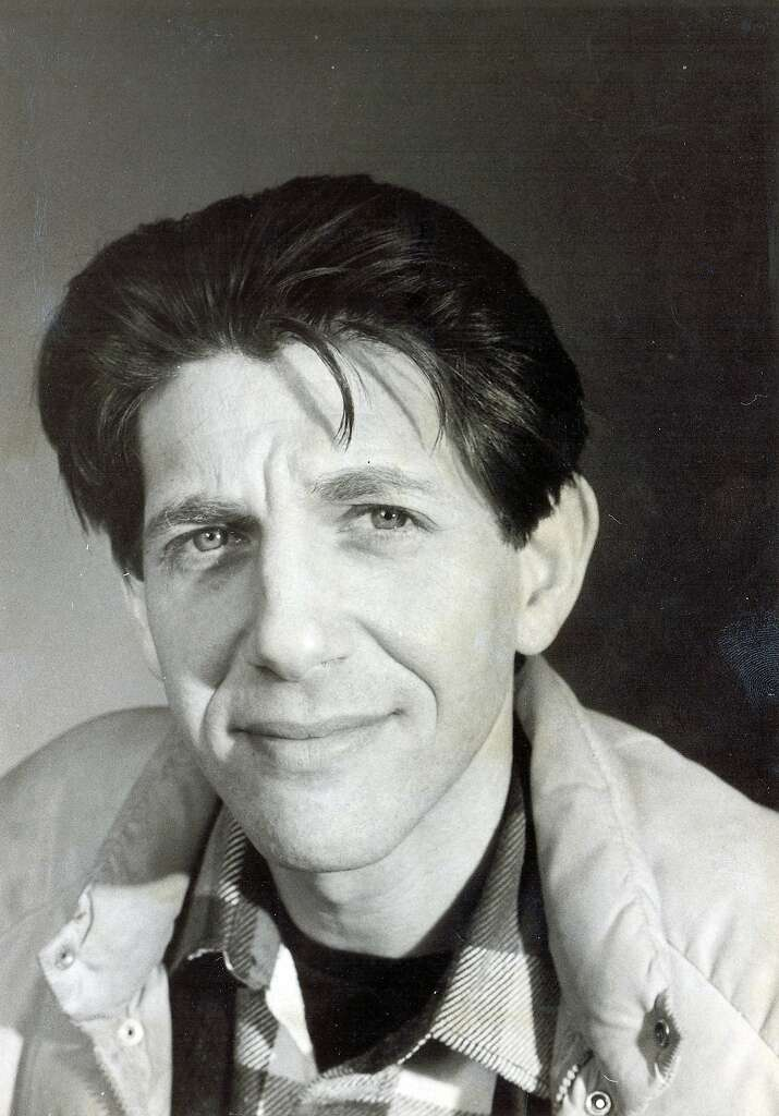 peter coyote erin brockovich