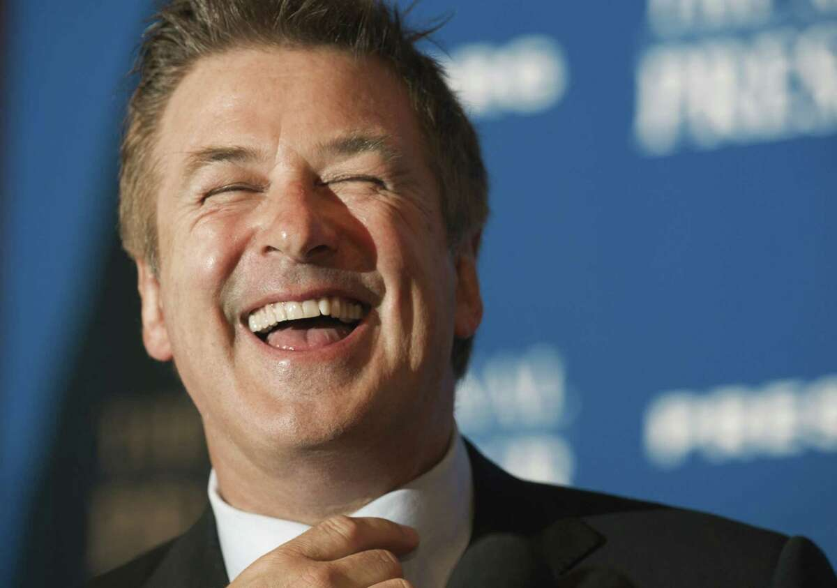 Alec Baldwin, the oldest of four American actor brothers, is linked to the No Sugar Diet, according to the British Dietetic Association.