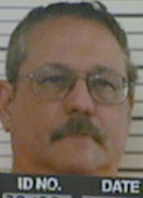 James Garcia was fired as Medina County's chief appraiser shortly after his arrest on a stalking charge.