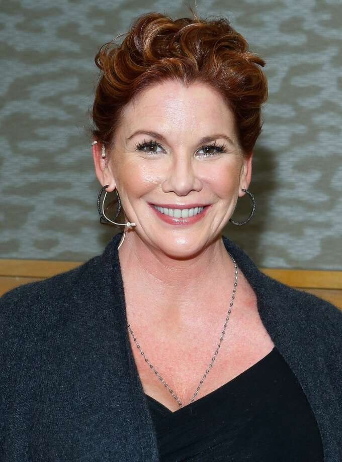 melissa gilbert - photo #27