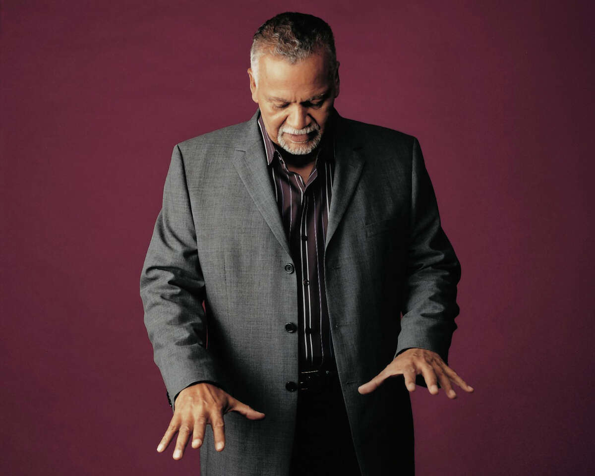 Houston-born pianist Joe Sample cut his musical teeth at Wheatley High School and Texas Southern University. Through the years, he recorded with musicians as diverse as Eric Clapton, Joni Mitchell, Marvin Gaye and Willie Nelson.
