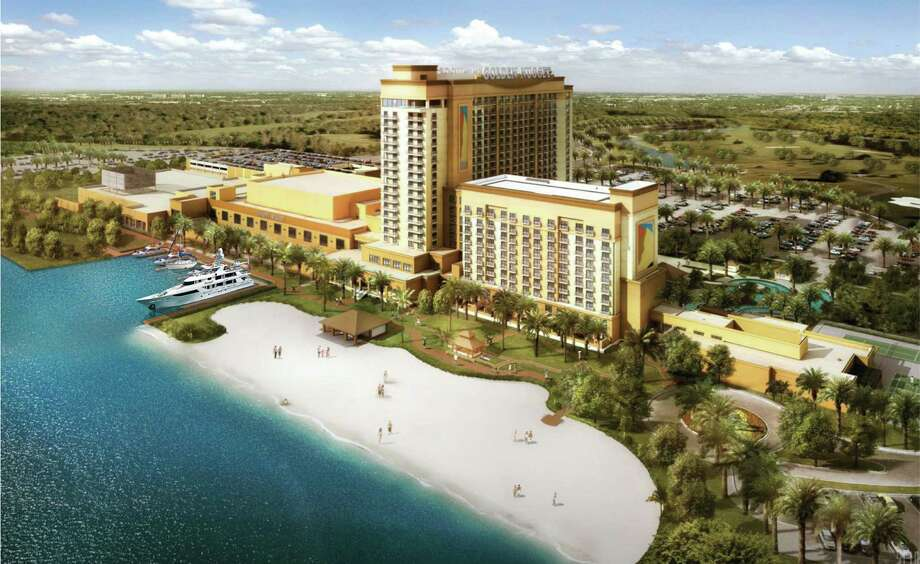 Rivers casino hotels nearby