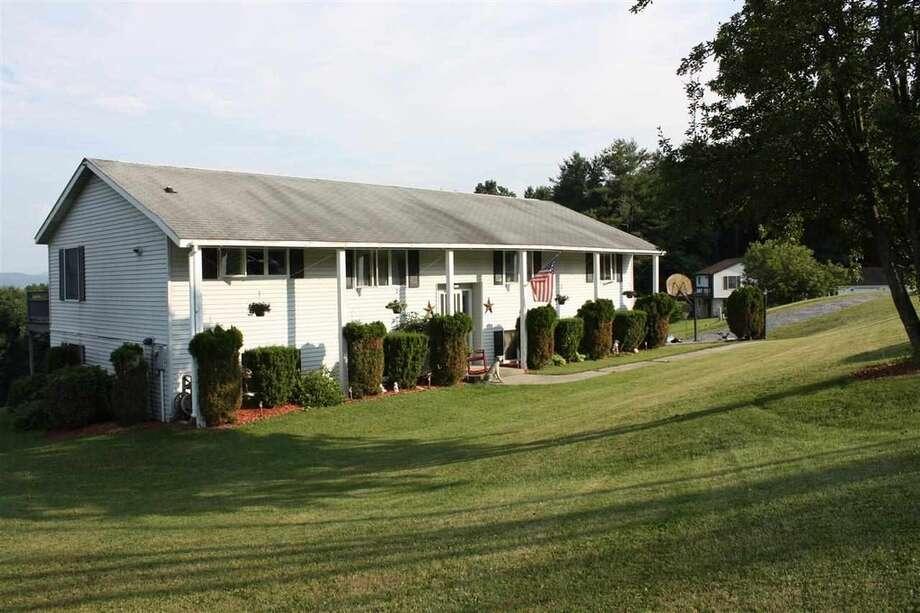 $239,888.17 BRUD WAY, Hoosick Falls, NY 12090.View this listing. Photo: CRMLS