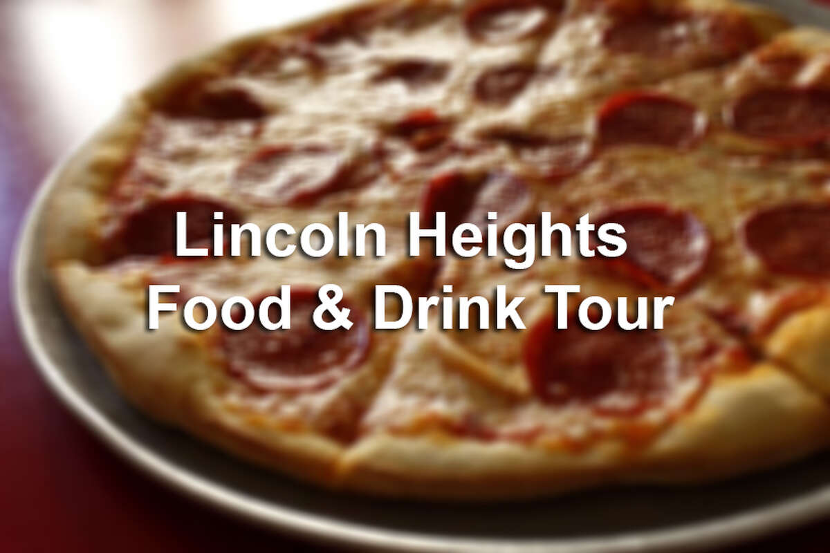 There may be newer, trendier dining areas in the city, but there's much to be said for the classic dining opportunities in the Lincoln Heights/Broadway area. Whether you're looking for a great place for a quiet romantic dinner or a place to take the kids for pizza that adults will love as well, we have suggestions for you.