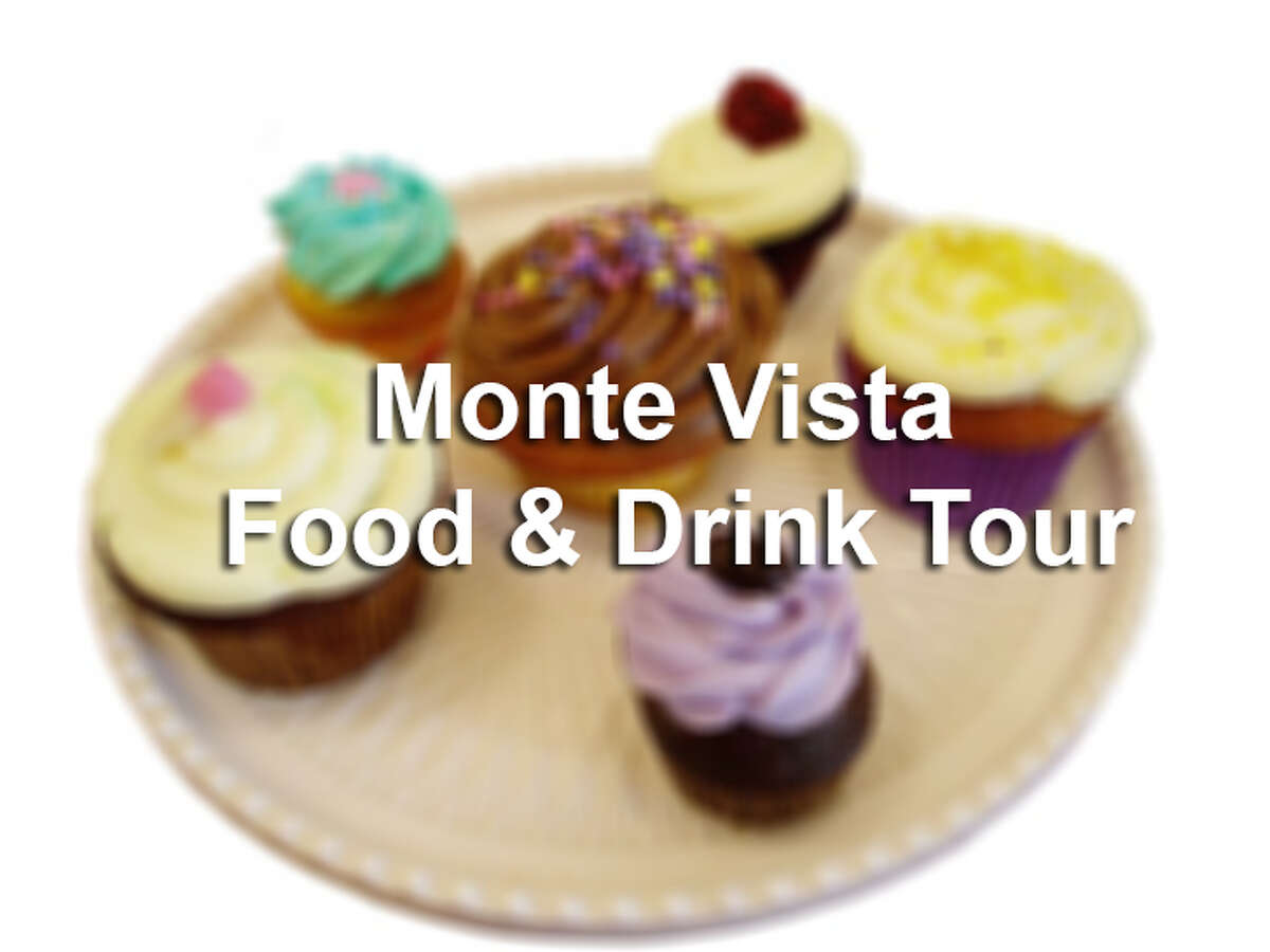 Monte Vista, known for its historic homes and close-knit-neighborhood feel, is just minutes away from downtown and offers plenty of dining options. Soon, the neighborhood will gain a coffee shop/bistro and a pizza place, but already there are choices, whether you live in the area or want a quick getaway from downtown.