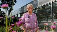 City's top gardener lists her best bets for Houston area - Photo