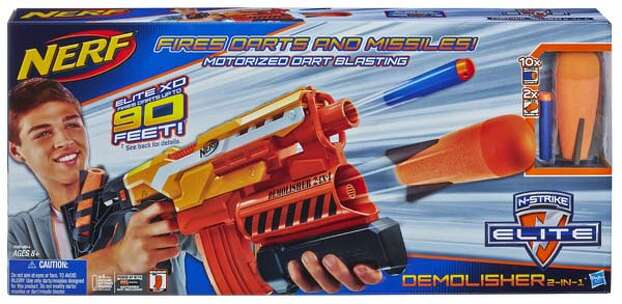 Walmart Toy Guns For Boys : Houston elementary school releases its annual holiday toy