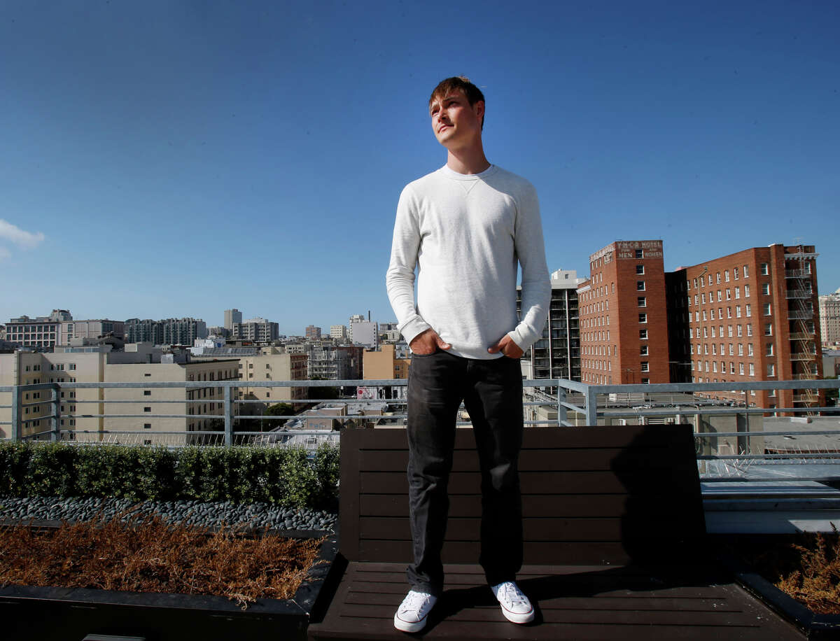 Ryan Hoover, founder and CEO of tech-ratings site Product Hunt, said the sheer magnitude of new apps and social media platforms have made it difficult to cut through the noise.