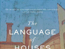 "Pulitzer Prize-winning novelist Alison Lurie will be in Westport on Monday, September 22, to talk about ""The Language of Houses,"" the sequel to her popular 1981 book ""The Language of Clothes."""