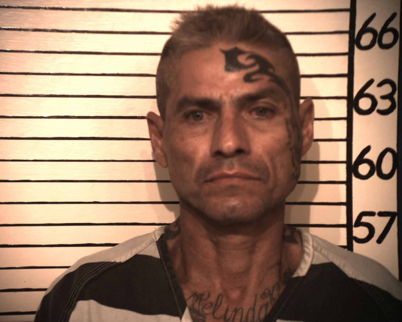 New braunfels man tried to pay for mcdonalds with fake 20 for Tattoo new braunfels