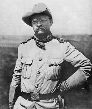 a look at the career of theodore roosevelt as the president of the united states 2018-5-26  the 22 year old roosevelt started his career as a  without theodore roosevelt, the united states would not be like this today president theodore roosevelt.