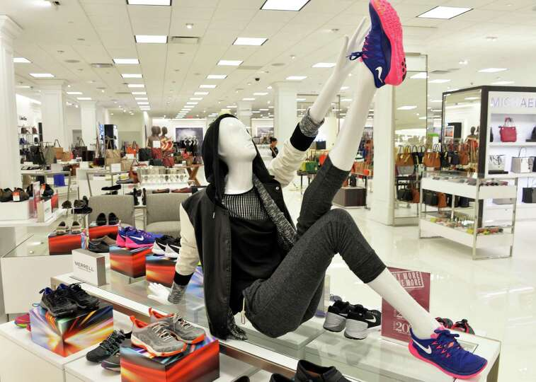 Lord and taylor womens shoes Clothing stores