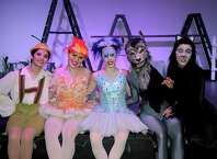 """Bridgeport's Bijou Theatre and the New England Ballet Co. are joining forces to present a series of productions for children. It debuts Sunday, Sept. 28, at 3 p.m. with the timeless classic """"Peter and the Wolf."""""""
