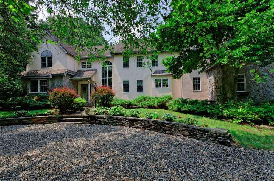 $599,900.204 FONT GROVE RD, New Scotland, NY 12159. Open Sunday, September 21 from 1:00 p.m. -3:00 p.m.View this listing. Photo: CRMLS