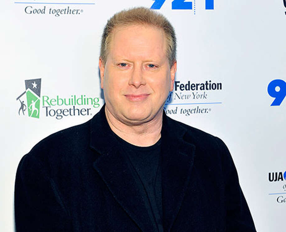 #25: Darrell Hammond