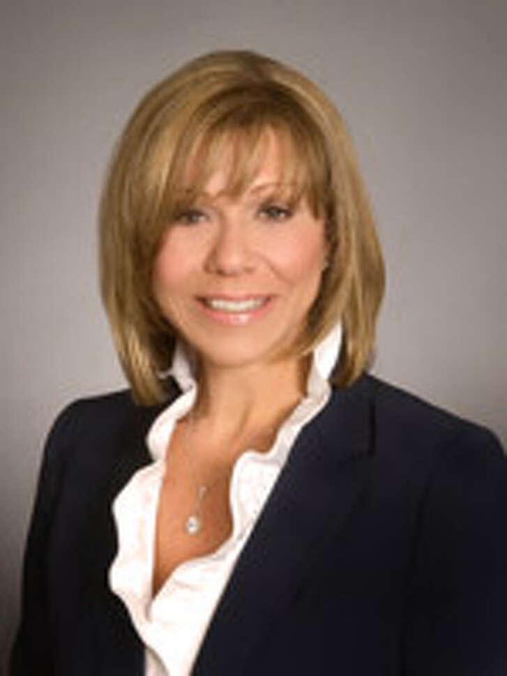 District 17 state Sen. Joan Huffman, R-Houston