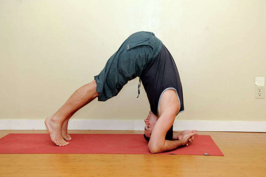 Top Tips: Donu0027t Move Your Elbows Out Too Far. Donu0027t
