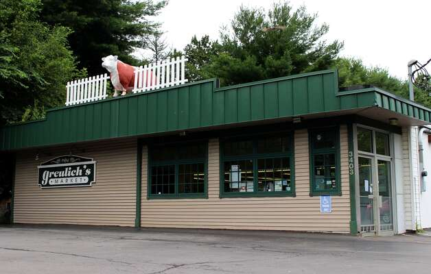 After 65 years, Grelich's Market closes announced on July 28, 2014.