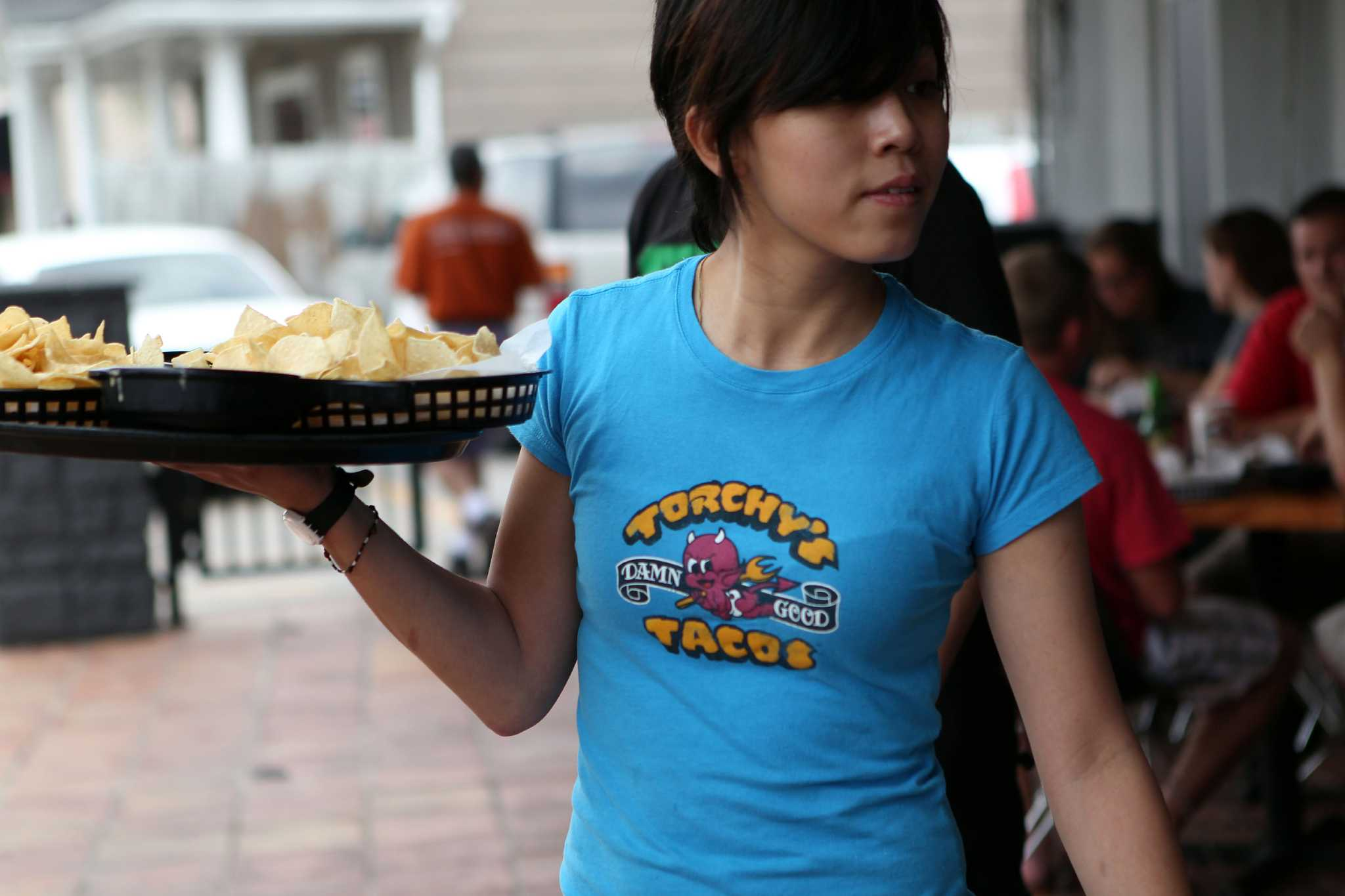 Torchy\'s Tacos sets opening date for Westchase location - Houston ...