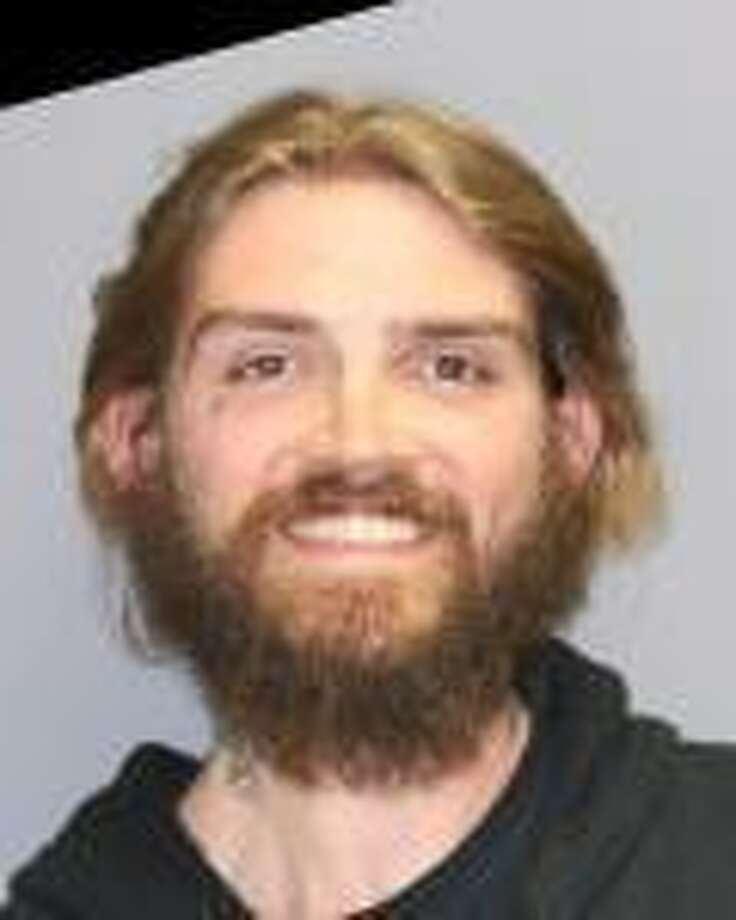 Jared R. Gomula, 28,