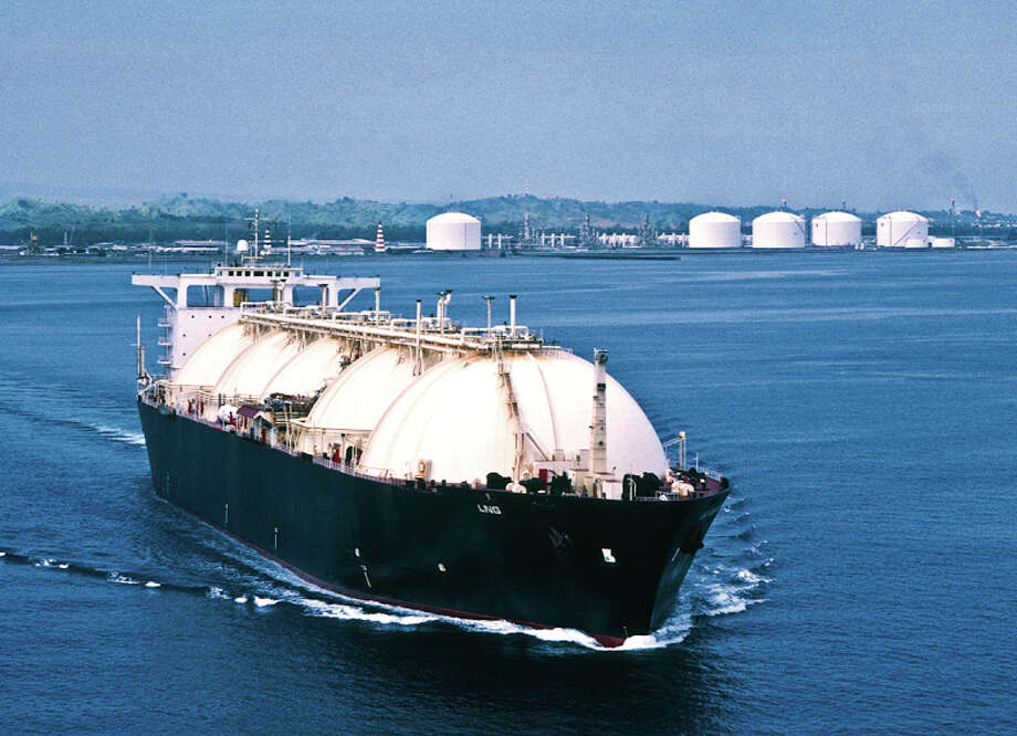 Exporting LNG is creating and will continue to create thousands of jobs not only at the construction site, but also in manufacturing, trucking, drilling, pipelines and many others throughout the supply chain.
