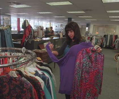 Clothing stores in houston    Cheap clothing stores