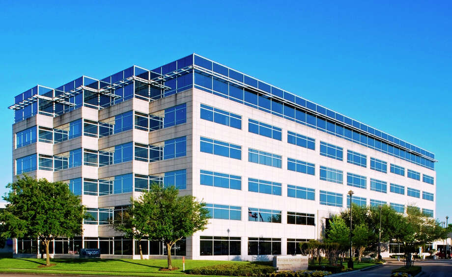 Clarion Partners has purchased Westchase Corporate Center, a 184,259 square foot building at 10111 Richmond, from DRA Advisors. JLL marketed the property. Photo: Stephen Anderson / ONLINE_YES