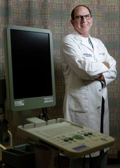 New imaging technique helps pinpoint treatment for prostate