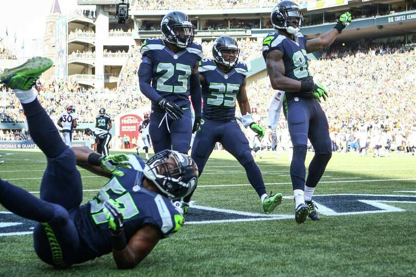 Seahawks Players Photos Seattle Seahawks Players From