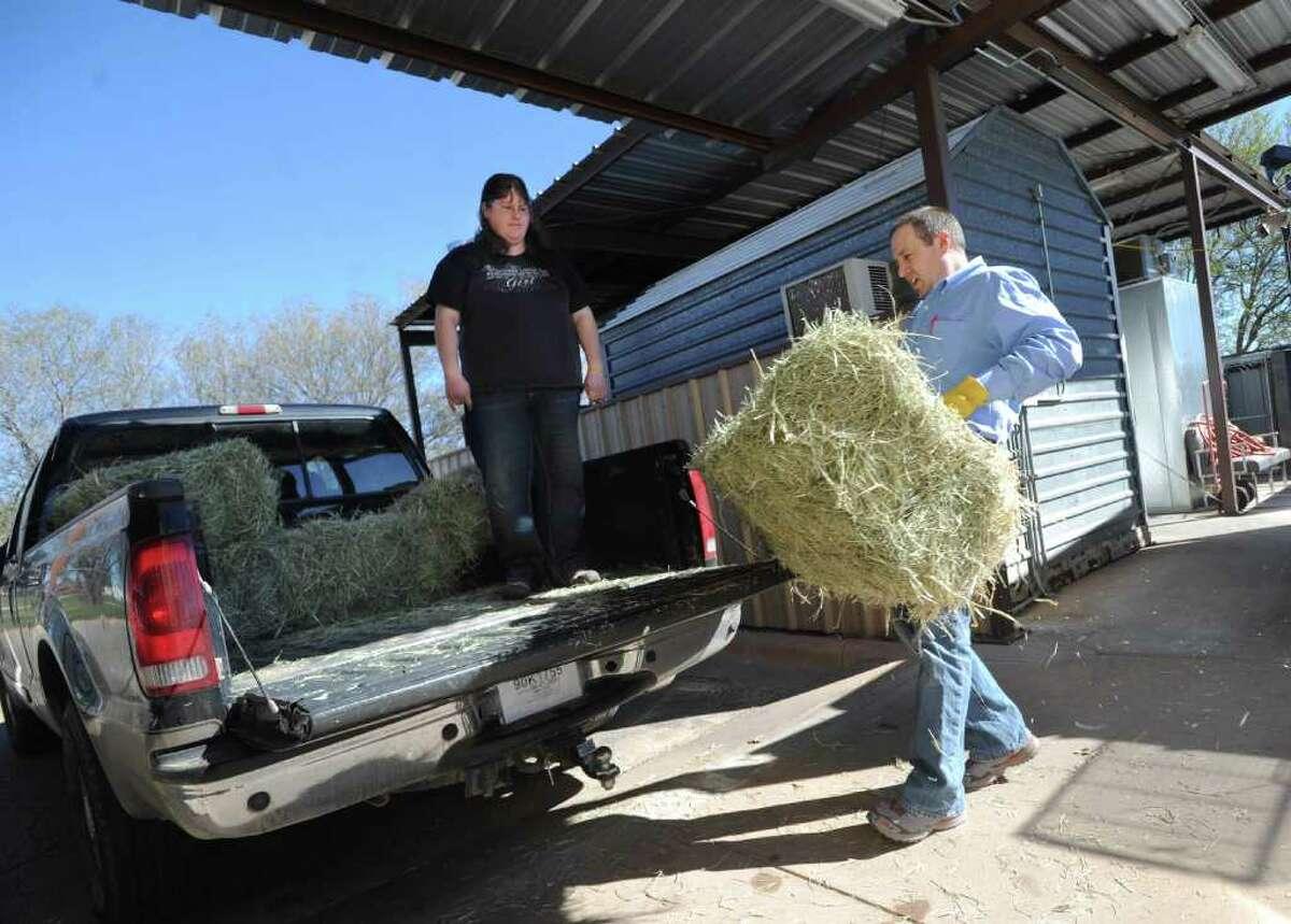 ABILENE: The average worker in Abilene earns $36,000 per year, or about $17.31 per hour.