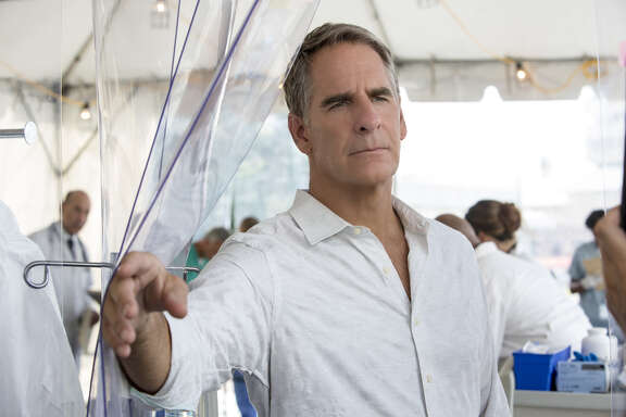 """Scott Bakula stars as Special Agent Dwayne Pride in """"NCIS: New Orleans,"""" which premieres Tuesday on CBS."""