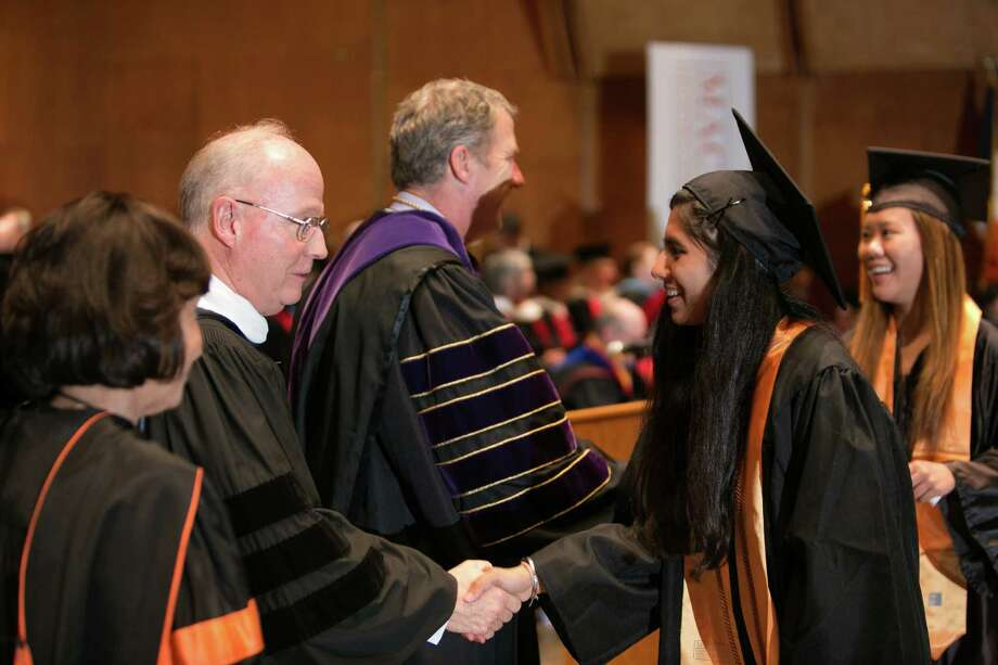 How hard is it to get into the Macaulay Honors Program (CUNY)?