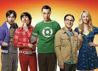 'The Big Bang Theory' returns to CBS on Monday, September 22nd at 7 p.m., before moving to Thursdays at  7 p.m. on October 30th.