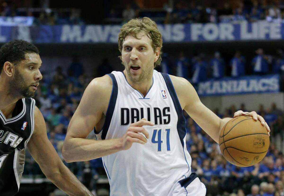 Worst/cheapest seat:$11.20 The home opener for Dirk Nowitzki and the Dallas Mavericks is Oct. 30 against the Utah Jazz.