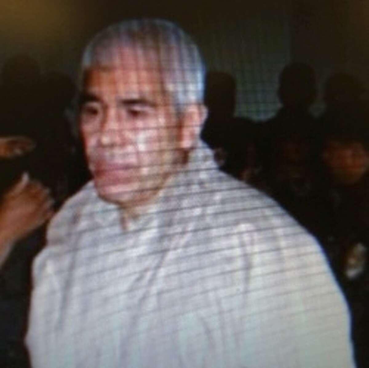 Rafael Caro-Quintero: From 1982 to 1984, U.S. Drug Enforcement Administration (DEA) special agent Enrique