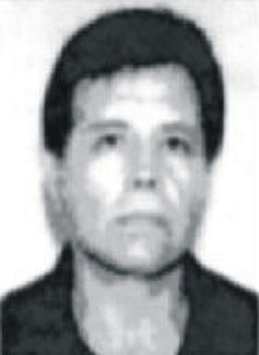 Ismael Zambada-Garcia aka