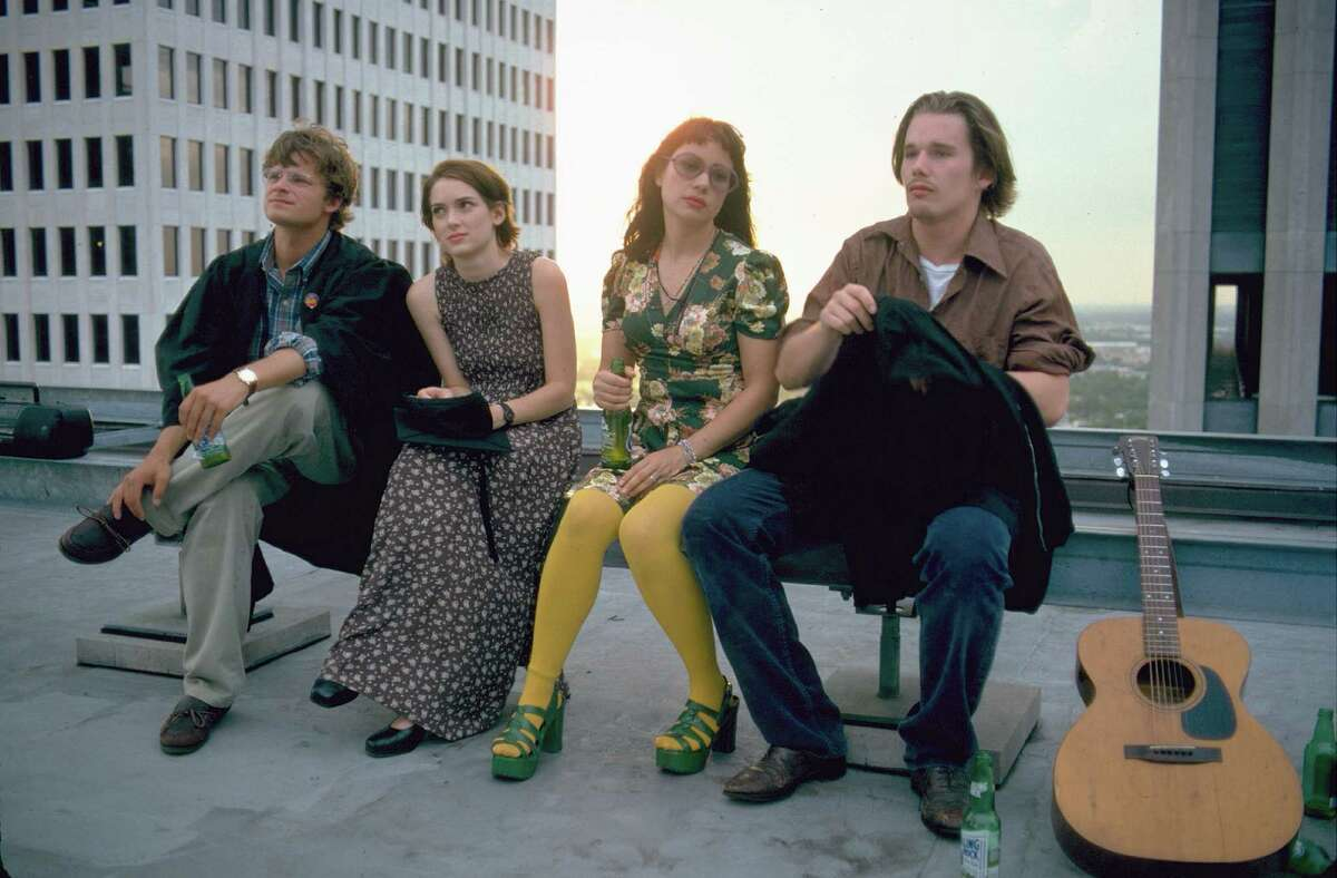 The 1994 film