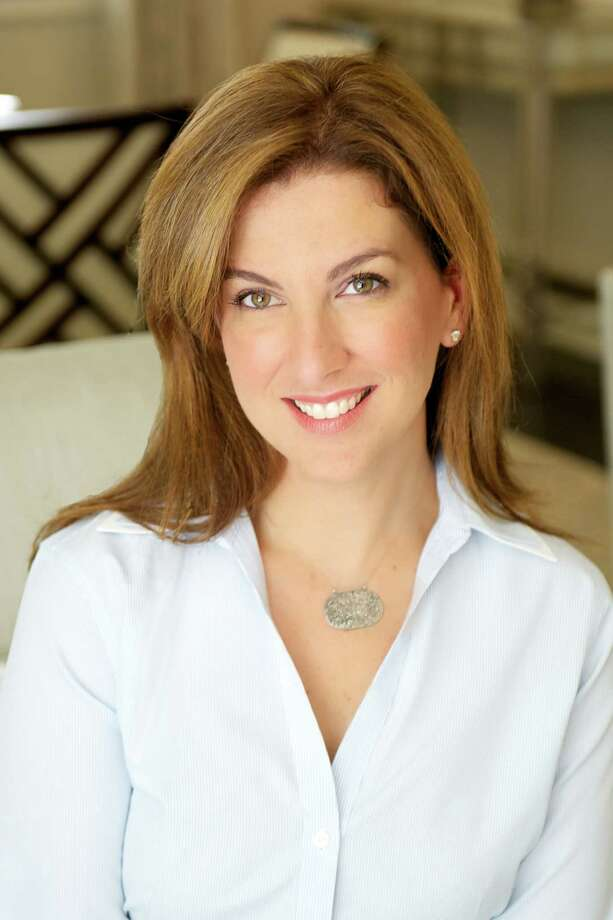 Michelle Donzeiser has joined William Pitt Sotheby's International Realty's Darien branch. Photo: Contributed Photo, Contributed / Darien News Contributed