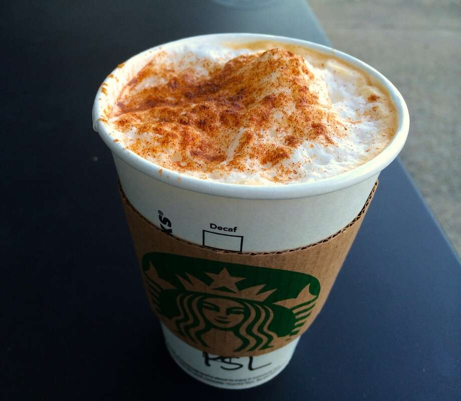 Starbucks' Pumpkin Spice Latte is returning to menus on August 28, its earliest official launch date ever. 