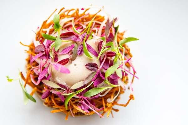 The top 100 restaurants of Houston list explained