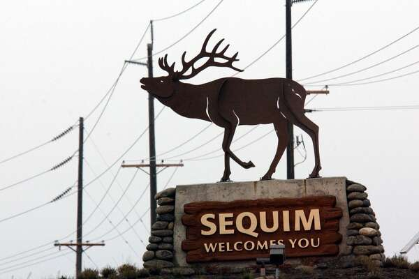 Sequim: Always a toughie for out-of-towners. SEE-kwim or Suh-KWIM?