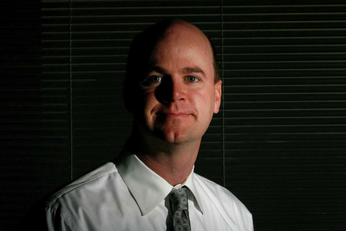 Dan Pickering, chief investment officer at Pickering Energy Partners.