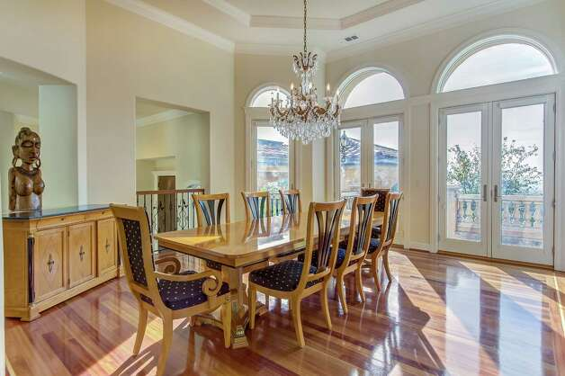 Walkthrough fremont s largest ever listing available for for 600 monticello terrace fremont ca