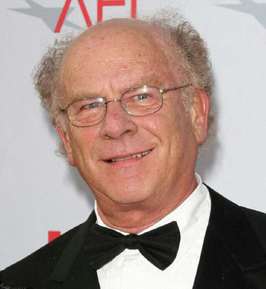 Rock and Roll Hall of Famer Art Garfunkel will perform Oct. 24 at the annual gala of the Women's Auxiliary of Jewish Senior Services. Photo: Associated Press / Associated Press