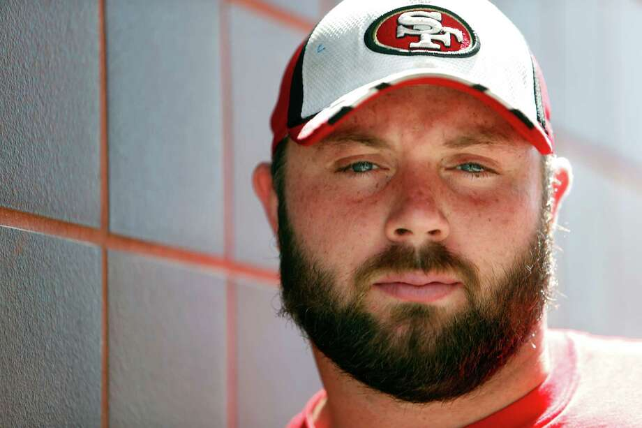 nfl San Francisco 49ers Daniel Kilgore WOMEN Jerseys