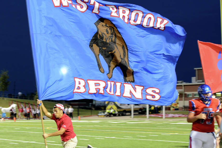 THE 30 BEST TEXAS HIGH SCHOOL MASCOTSSome schools have Panthers, Cougars or Jaguars. Others have Trojans or Vikings or Warriors. And some have Bullfrogs, Unicorns, and Hippos. See what schools made the list of best high school mascots in the Lone Star State.Source: Aceable Photo: Drew Loker / ©2014. www.DrewLoker.com