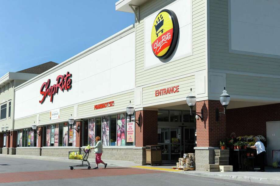 Project:SRS Bethlehem LLC (ShopRite). Address:  Vista Blvd., Bethlehem. Year of IDA approval: 2011. Benefits in 2013: Property tax exemption $36,411. Estimated new jobs: 300. Past jobs: 0. Current jobs:  116. Photo: Cindy Schultz / 00028739A
